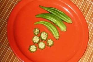 Health Benefits of Okra