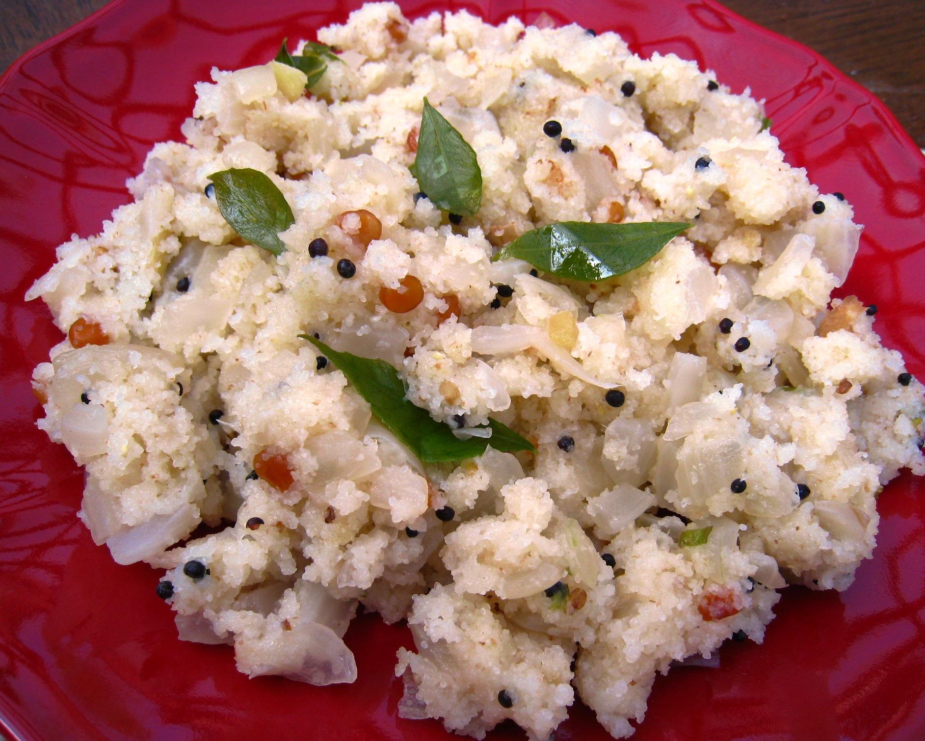 recipes green bean casserole paula deen
