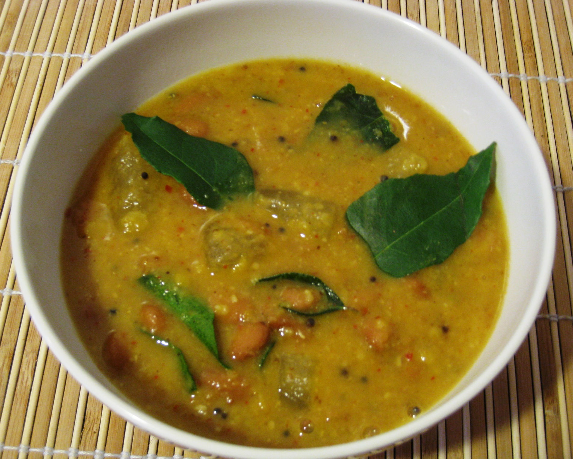 Ash gourd kootu winter melon vegrecipes4u ash gourd kootu is a south indian lentil soup with winter melon and pinto beans if youre in the mood for a warm vegetable soup youll like this easy forumfinder