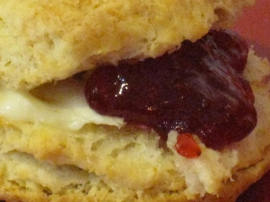eggless biscuits