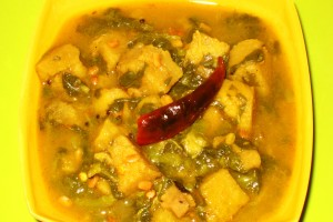 Kanda-Bachali Koora