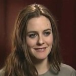 Alicia Silverstone Wants Vegans to Share Breast Milk