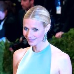 Gwyneth Paltrow's Goop Losing Money