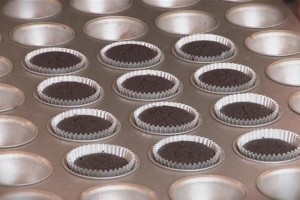 How to Cook Cupcakes for Vegans