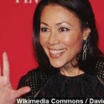 New Jersey Boy Scouts Rescue Ann Curry after Broken Ankle