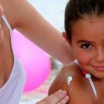 Sunscreen: How Much to Use?