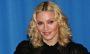 Madonna's Macrobiotic Diet