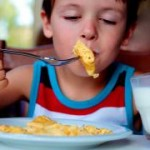 Nutrition Guidelines for Toddlers