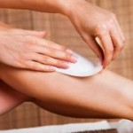 Pre-Waxing Do's and Don'ts