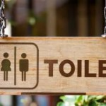 What is Overactive Bladder?