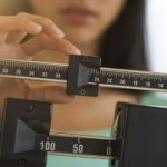 Your Healthy Relationship with the Scale