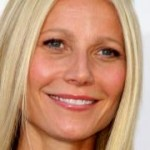 Gwyneth Paltrow's Workout