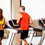 Cardio Exercise Helps Your Brain