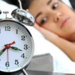 Dietary Tips for Insomnia