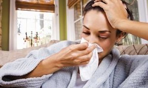 Feed a Cold but Starve a Fever?