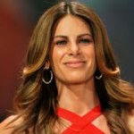 Jillian Michaels' Metabolism Diet