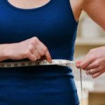 Your Fitness Measurements: Waist Size