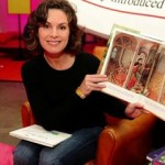 Elizabeth Vargas Goes Back to Rehab