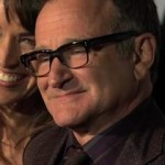 Robin Williams Suffered from Parkinson's Disease