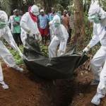 WHO Declares Ebola Outbreak an Emergency