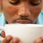 Can Coffee Cause Ulcers?
