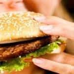 Effects of Binge Eating