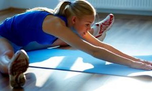 Is Cooling Down after Exercise Important?