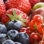 Sonoma Diet Foods
