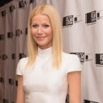 "Gwyneth Paltrow Admits Her Life Isn't As Perfect As It Seems: ""Some Days I Just Think I Am Failing"""