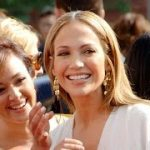Jennifer Lopez and Leah Remini Involved in A Hit and Run with a Drunk Driver