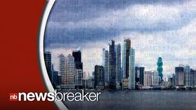 Panama Named World's Happiest Country in New Gallup Poll