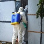 Red Cross Team Attacked while Burying Ebola Dead