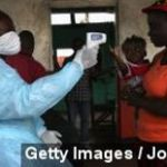 As U.S. Pledges Aid, Health Workers Criticize Ebola Response