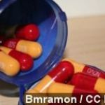 Despite the Risks, Antibiotics Still Overprescribed for Kids