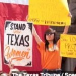 Federal Judge Blocks Texas Abortion Law