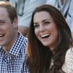 Pregnant Kate Middleton to Resume Royal Duties Next Month
