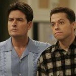 Wait, What?! Is Charlie Sheen Returning to Two and a Half Men?