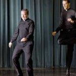 American Priests' Dance-Off Video Goes Viral