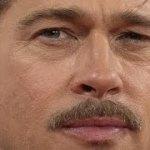 Brad Pitt Grilled by Zach Galifianakis about Jennifer Aniston