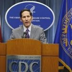 CDC Urges All US Hospitals to Think Ebola
