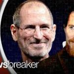 Christian Bale Will Play Steve Jobs in New Biopic