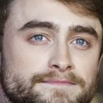 Daniel Radcliffe Answers Sex Symbol Question, Defends Emma Watson and Becomes a Feminist Hero