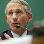 Fauci: Quarantine Can Have Unintended Consequences