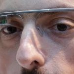 Google Glass Proves Key to Man's Internet Addiction Disorder