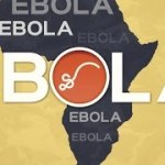 Microsoft Cofounder Paul Allen Pledges $100 Million in Fight against Ebola