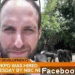 NBC Cameraman with Ebola Spent Years Helping in Liberia