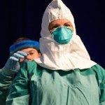 New York City Says Hospital Testing Healthcare Worker for Ebola