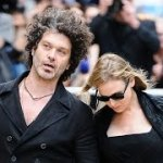 Renée Zellweger Loves Her New Look! Actress Goes Makeup-Free While Out with Doyle Bramhall II