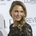 Renée Zellweger to the Haters: I'm Glad Folks Think I Look Different