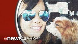 Texas Nurse Who Contracted Ebola Identified; Dog Will Not Be Euthanized